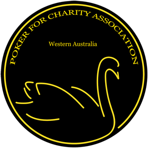 Poker for Charity Association